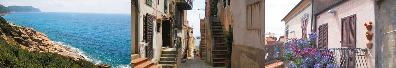 Korsika – Große Rundreise