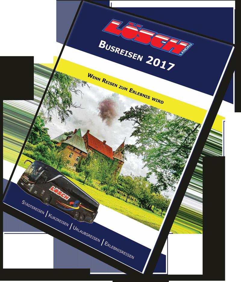 https://loesch-reisen.de/wp-content/uploads/2016/12/Loesch_Katalog_2017.pdf