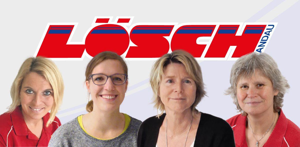 Lösch Team