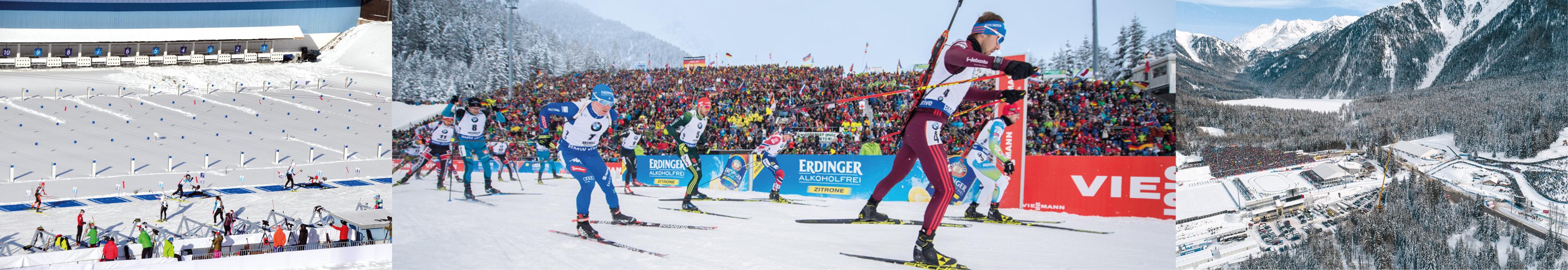 Slider Biathlon Antholz